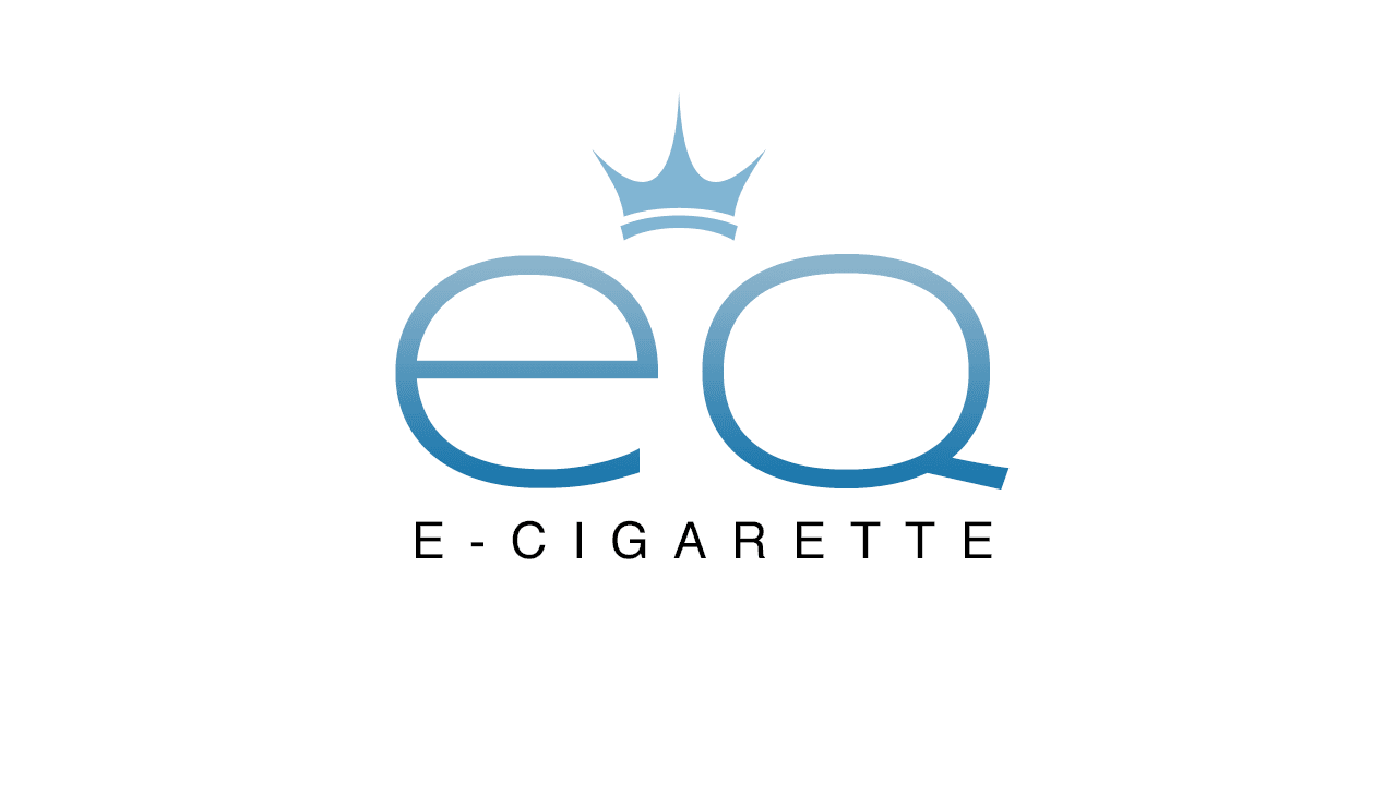 EQ E Cigaretter