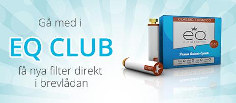 EQ Club