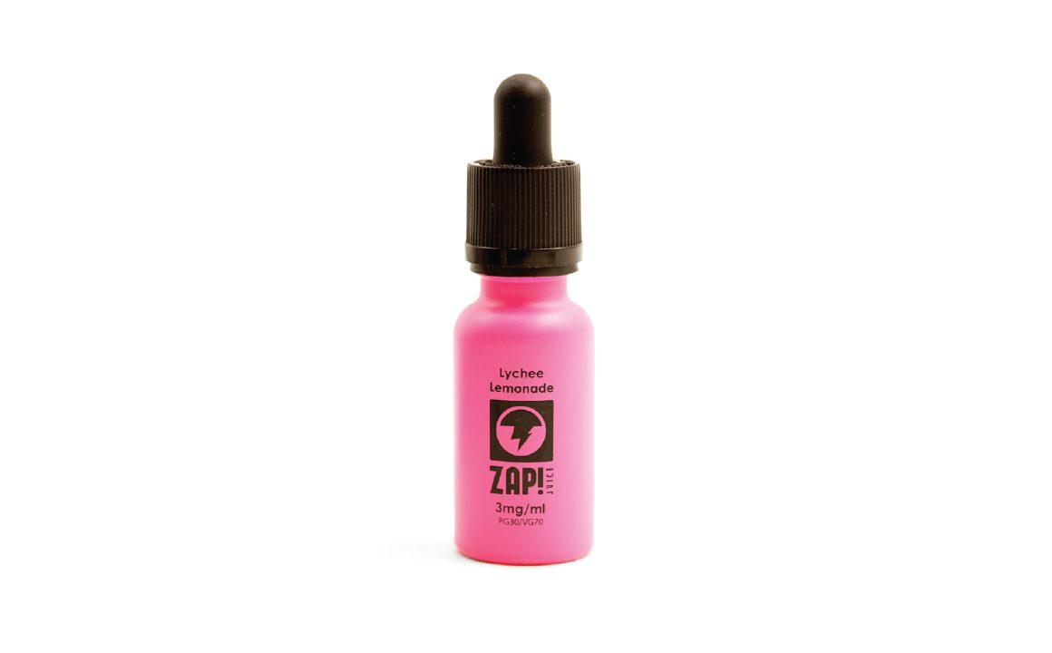 zap-lychee-lemonade