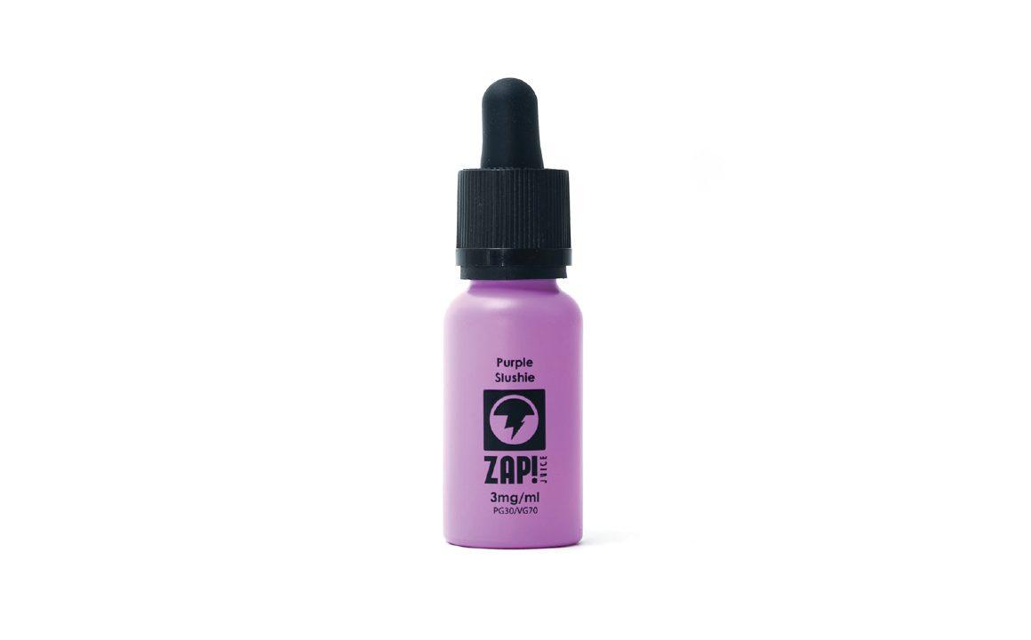 zap-purple-slushi