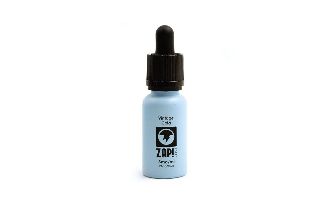 zap-vintage-cola