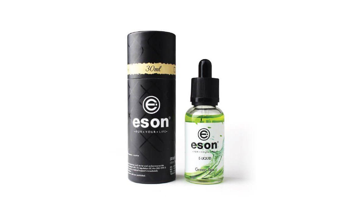 green_tea-eson