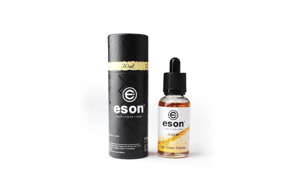 light_cream_tob-eson